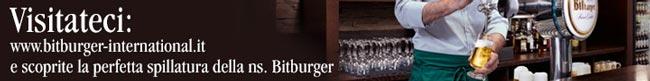 Neuer-Internet-Werbebanner-Bitburger