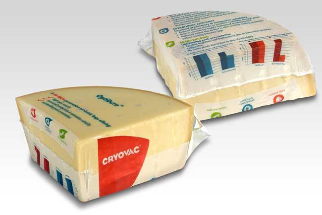 Opti-Dure-cheese-1