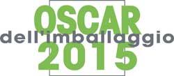 CHEP vince l'Oscar dell'imballaggio 2015 grazie all'innovativo quarto di pallet