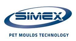 logo SIMEX S.r.l. Moulds Division