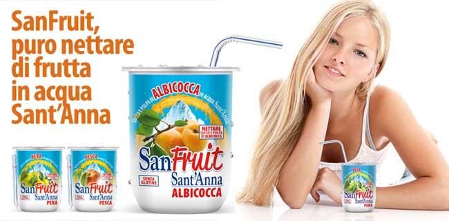 Sanfruit1-banner