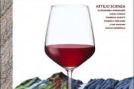 atlante geografico dei vini d'Italia