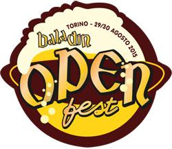 Open Birra Viva Baladin Fest