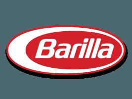 Bilancio 2014 gruppo BARILLA: fatturato a 3.254 Mn euro, in crescita del 2% rispetto al 2013