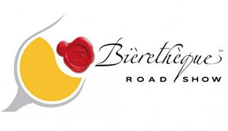 Due serate speciali per il BIÈRETHÈQUE ROAD SHOW di DIBEVIT IMPORT dedicate alle birre della tradizione belga e alle birre gluten free