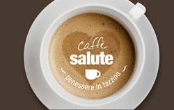 ITALIANI IN VIAGGIO: il caffè può aiutare a combattere la stanchezza!