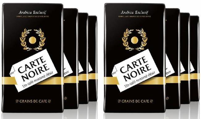carte-noir-caffe