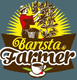 """Il Brasile ospiterà il terzo """"BARISTA & FARMER"""", il talent show internazionale dedicato al caffè di eccellenza"""