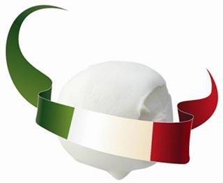ISMEA: il successo all'estero dei prodotti lattiero caseari italiani