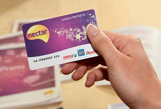 NECTAR: I SUPERMERCATI leader in Italia  nella fidelizzazione dei consumatori