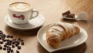 quarta-caffe