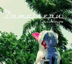 OnestiGroup aggiunge al proprio esclusivo catalogo Rhum Damoiseau