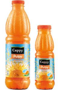 sibe-cappy