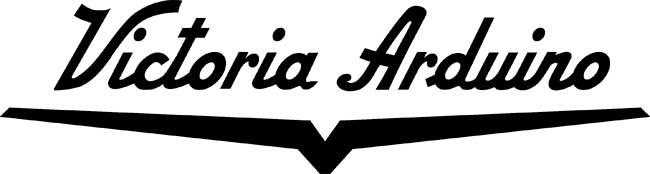 victoria-arduino1-banner-logo