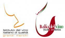 EXPORT VINO ITALIANO IN CINA:  il piano triennale promosso dall'Istituto Grandi Marchi e da Italia del Vino Consorzio