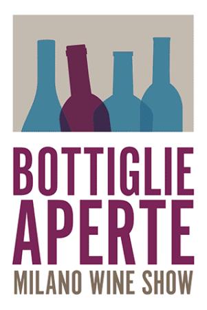 BOTTIGLIE APERTE 2015: il più grande festival vinicolo di Milano al Museo della Scienza e della Tecnologia