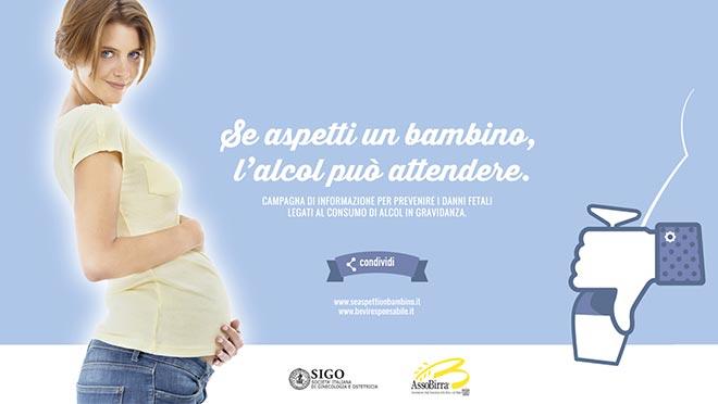 CS-ASSOBIRRA-SE-ASPETTI-UN-BAMBINO-BANNER