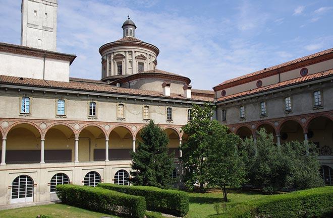 Location_Museo-della-Scienza-e-della-Tecnologia