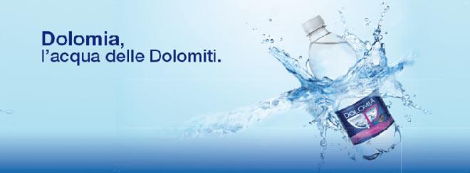 acqua-dolomia-banner