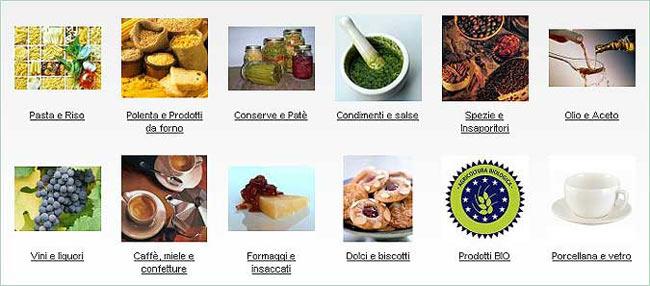 ecommerce-alimentari-banner
