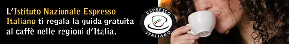 espresso-italiano-banner