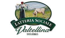 Sociale Bilancio Valtellina Fatturato Bilanci Societari Latteria Sociale Valtellina Latteria