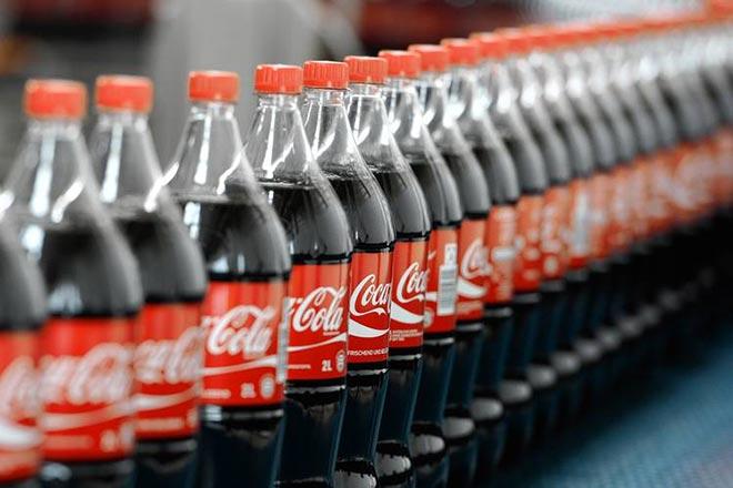 news-coca-cola-bottiglie-in-linea