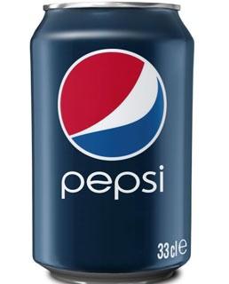 Marketing Sociale: un successo l'Estate Ragazzi di Casagiove sostenuta da Pepsi e Chinotto Neri