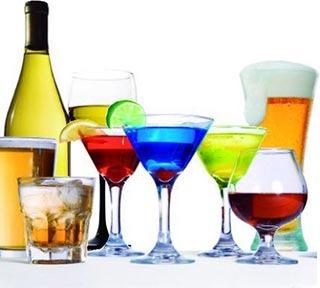 Indagine ISTAT: in calo il consumo di alcool in Italia nel 2014