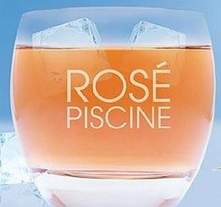 In francia nasce il segmento del vino on ice vini da for Pub cash piscine