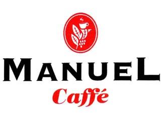 SAMTIME LA NUOVA SAMBUCA MANUEL CAFFÈ  CON IL CUORE D'ARABICA