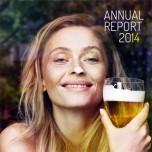 2015-Assobirra--AnnualReport--2014-parte-generale-1
