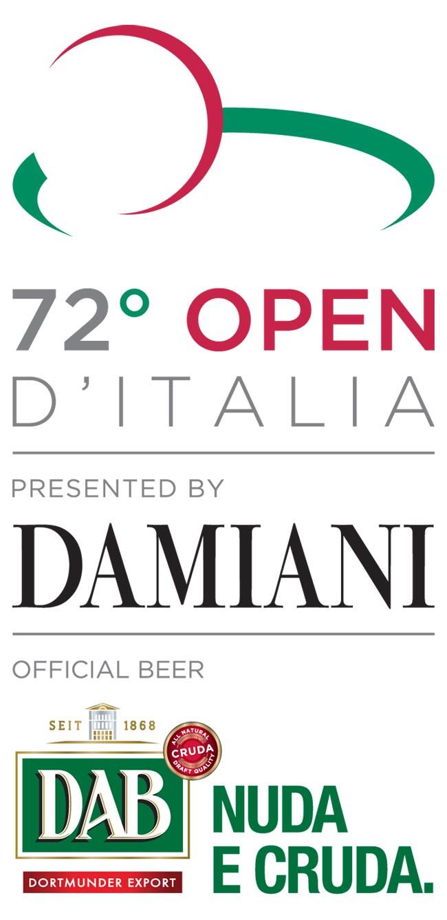 72 open officialbeer