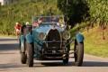 Bugatti T43 del 1928
