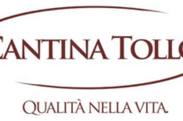 Cantina Tollo Logo