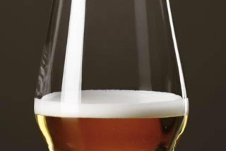Colonia Birra Bicchiere