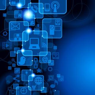"""NUOVA SIMONELLI: le nuove tecnologie digitali """"entrano"""" nella macchina per caffè"""