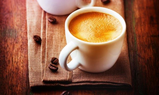 Formazione-caffe