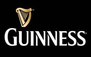 logo GUINNESS - DIAGEO