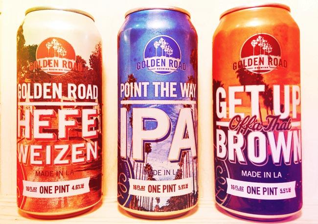 Golden-road-birre