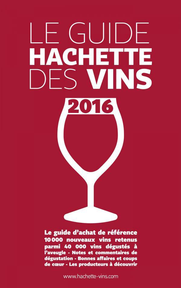 Guide-Hachette-2016