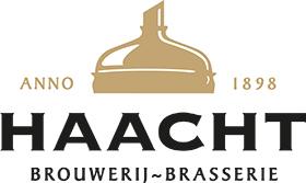 logo HAACHT