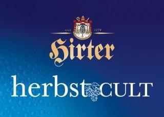 HIRTER propone per l'Horeca la birra speciale Hirter herbstCULT