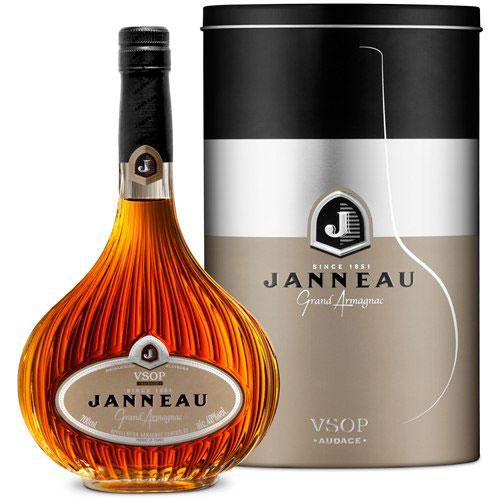 Janneau-VSOP