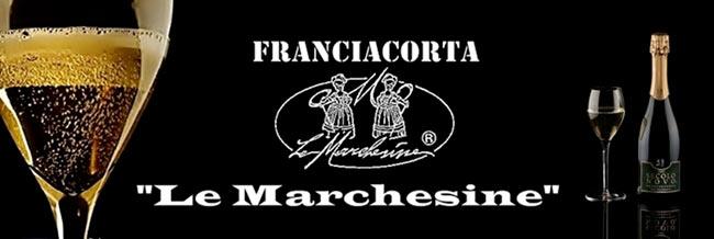 Le Marchesine banner