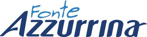 Logo-Azzurrina-Vettoriale