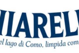 Logo Chiarella