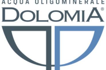 Logo Dolomia 2015