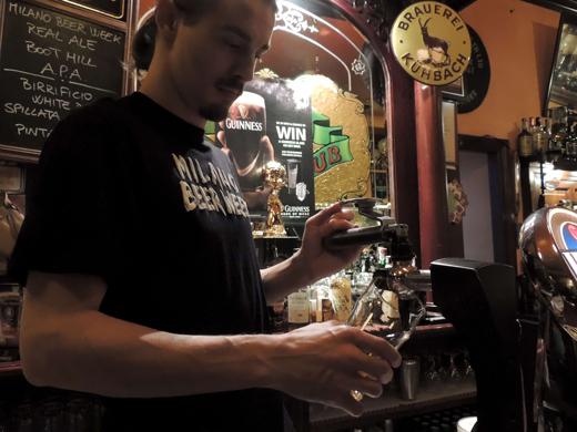 Milano-Beer-Week_1_2