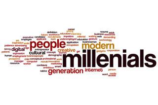DISCOVERING MILLENNIALS: come ricercare e conquistare i giovani consumatori italiani